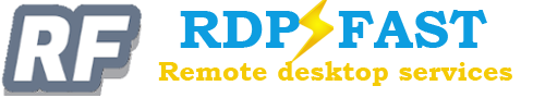 RDP Barato – Cheap RDP Low cost